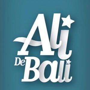 Logo AlideBali