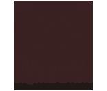 earrieta-logo