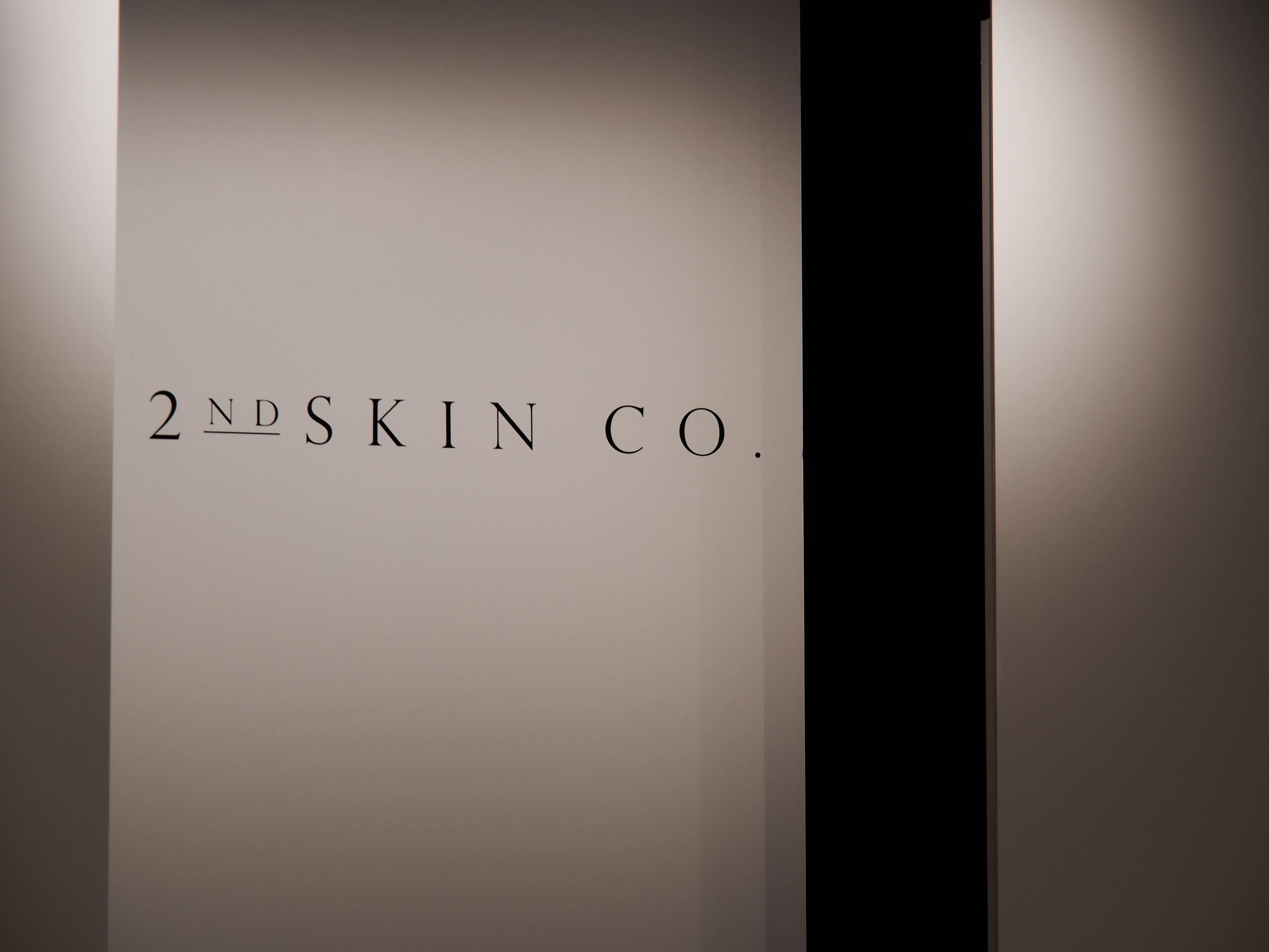 2nd Skin Co.