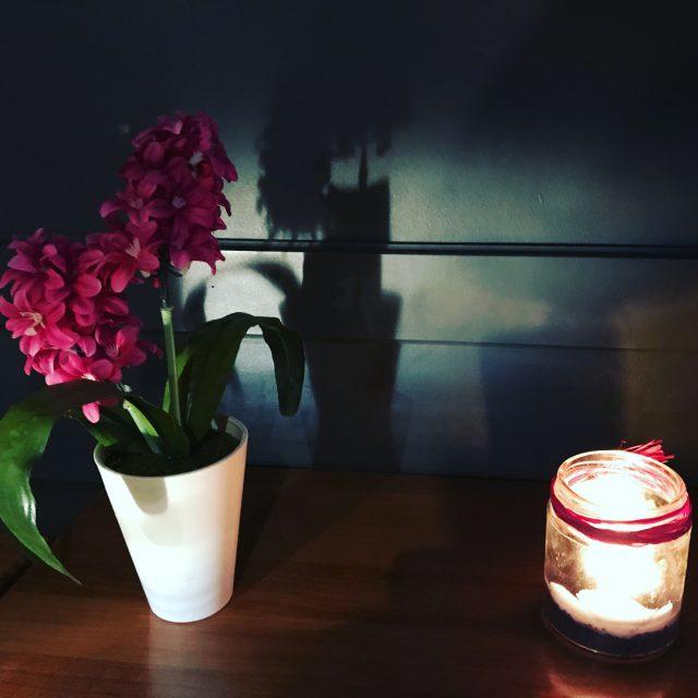 Noche de celebraciones en sportk sansebastian y un precioso recuerdohellip